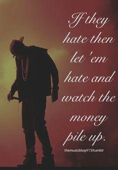 50 Cent Quotes 50 cent quote