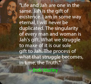 quote bob marley quotes about women bob marley quotes about women bob ...