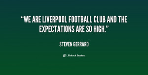 Football Quotes About Family