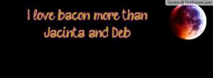 love_bacon_more-28033.jpg?i