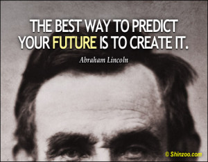 inspirational-quotes-about-the-future-001