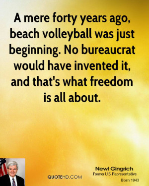 newt-gingrich-newt-gingrich-a-mere-forty-years-ago-beach-volleyball ...