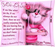 sisters quotes lovely more mornings blessed beautiful mornings sisters ...
