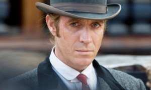 Rhys Ifans to join the cast of Elementary as Sherlock's brother ...
