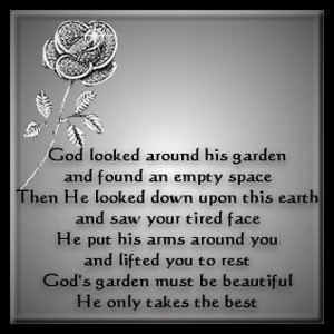 Sympathy Quotes For Loss Of Brother Images of Sympathy Quotes For