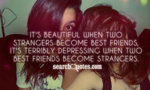 funny quotes about best friends being crazy