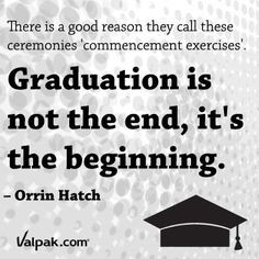 class of 2014 more graduation quotes motivation quotes grad quotes ...