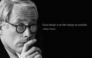 ... quotes collection of most inspirational quotes thoughts great dieter
