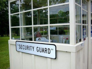 security-guard-quotes-1.jpg