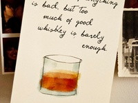 whiskey quotes whiskey quotes Whiskey quotes Whiskey quotes Drinking ...