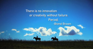 Quotes Ideas brene brown quote , brene brown quotes , brene brown ...