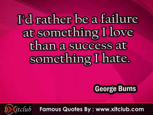 20879d1389011328-15-most-famous-quotes-george-burns-24.jpg