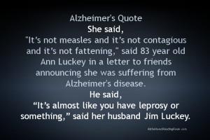 He+Said,+She+Said+Alzheimer's+Disease.png
