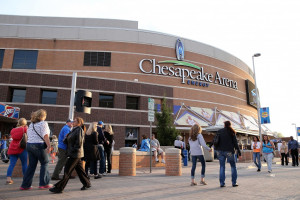 Chesapeake Energy Sheds Assets, Increases Production, Stock Price ...