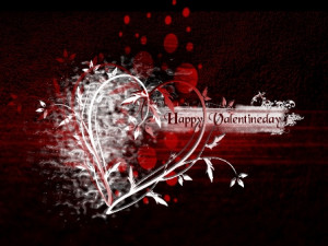 Funny Happy Valentines Day 2015 Quotes, Wishes for Him, Her, BF, GF ...