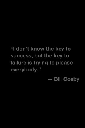 ... Cosby Quotes, So True, Quotes Sayings, Gentle Reminder, Bill Cosby