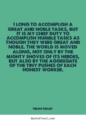 ... helen keller more success quotes friendship quotes motivational quotes