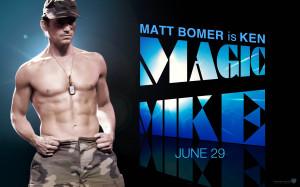 matt bomer gay or straight , mario casas y maria valverde 2013 ,