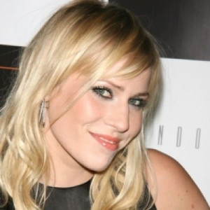 Natasha Bedingfield | $ 10 Million