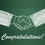 Job Promotion Messages and Notes: Congratulations for Promotion at ...