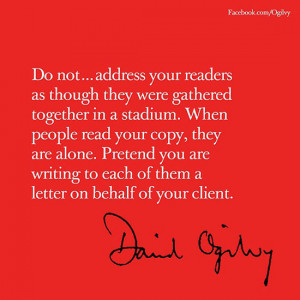 Best-Creative-Quotes-From-David-Ogilvy-Cannes (1)