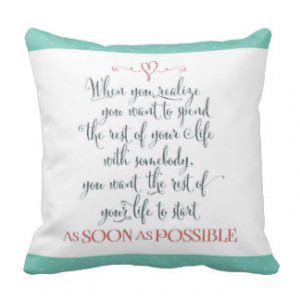 Small Pillows With Quotes Quotesgram