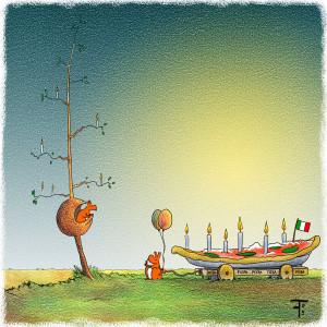 happy birthday italianshorty