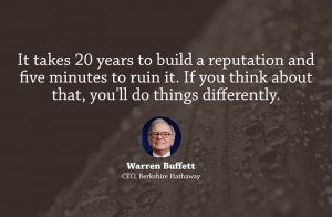 Excellent Quotes Warren Buffett Kootation
