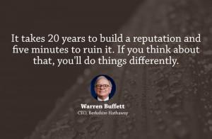Excellent Quotes Warren Buffett Kootation