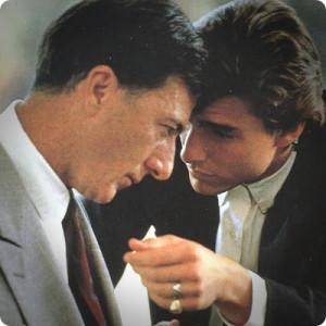 Rain Man Dustin Hoffman Quotes Dustin hoffman