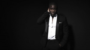 Kevin Hart My Mom Told Me To Tell You