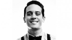 quality of the lyrics, visit G-Eazy (Ft. Bryce Vine ) – Coming Home ...