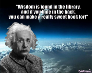 Famous Quotes By Albert Einstein Famous quotes by albert