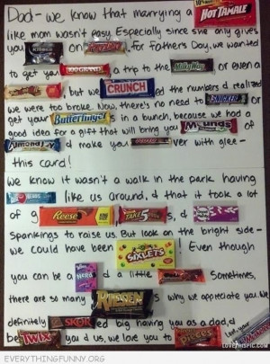 Related Pictures candy bar sayings by hartmut