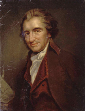 list-of-famous-thomas-paine-quotes-u3.jpg