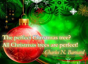 Funny Christmas Tree Quotes Sayings ~ christmas_quote_all_christmas_
