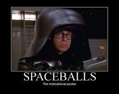 236 x 188 jpeg 10kBSpaceballs