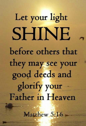 Catholic Quotes 1 images above is part of the best pictures in http ...