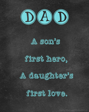 ... -first-love-is-daddy-quotes-about-fathers-love-gallery-930x1162.jpg