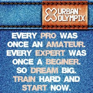 https://www.facebook.com/UrbanOlympiX #UOX #Pro #amateur #beginer # ...