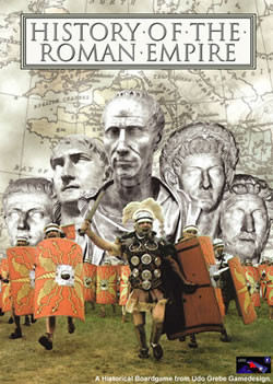 account of roman history quotes he proconsul of roman history quotes ...