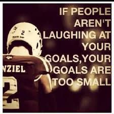 quotes that will move athletes parents coaches more sports quotes ...