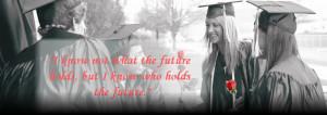 Graduation_quotes_graduation_mottos_class_of_senior_quotes.png