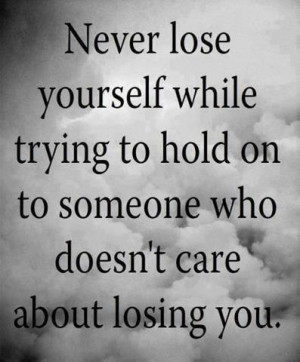 picture quotes inspirational picture quotes letting go picture quotes ...