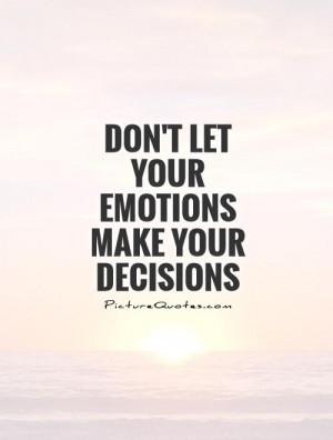 Bad Decision Quotes Bad decisions quotes