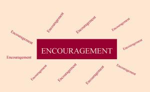 Encouragement-quotes-1