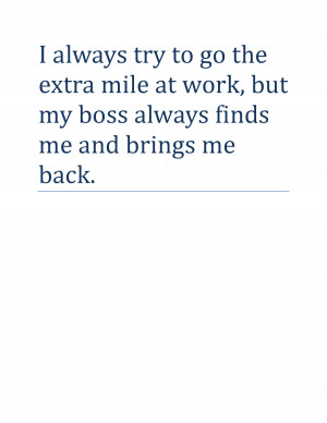 funny office quotes by awais4usq