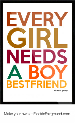 boy and girl best friend quotes boy best friend quotes tumblr