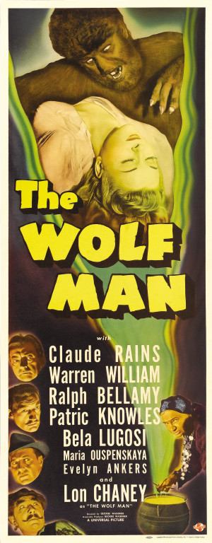 wolf man 1941 the wolf man 1941 quotes imdb the wolf man 1941 quotes ...