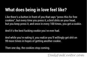 what-does-being-in-love-feel-like.jpg